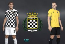 Photo of Boavista, Tondela and Portimonense in a virtual tournament