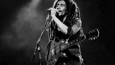 Photo of 39 years without the legend Bob Marley