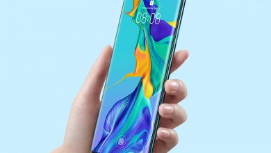 Photo of Huawei P30 Pro New Edition has arrived in Portugal