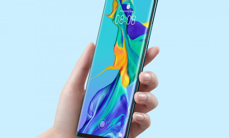 Photo of The new version of P30 Pro is coming to Europe