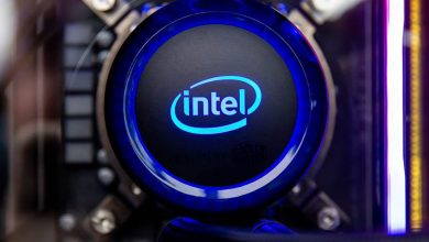 Photo of Intel buys Moovit for $900 million