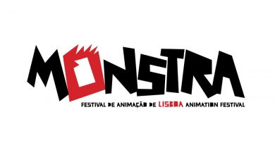 Photo of Monstra Festival with online edition this month