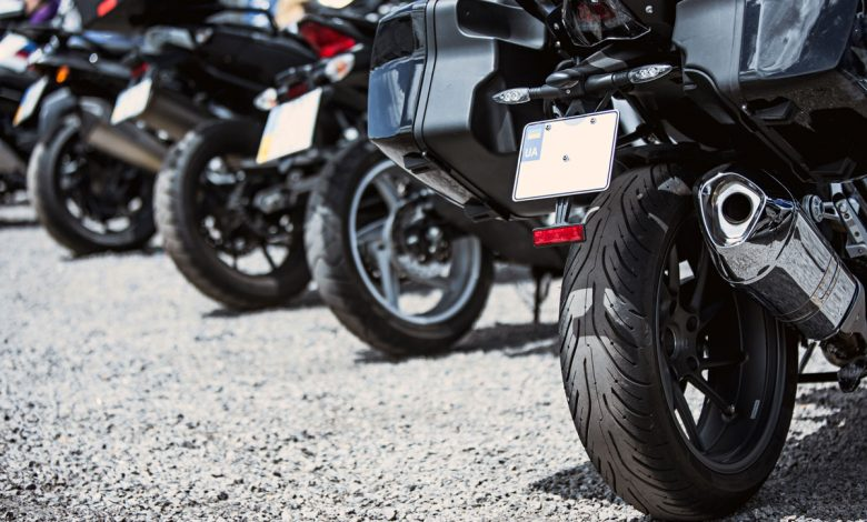 Photo of 39th edition of the Faro motorcycle concentration canceled