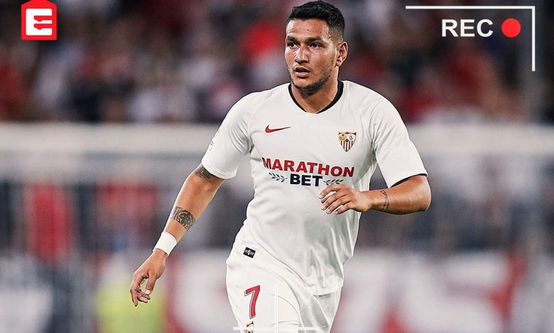 Photo of Rony Lopes comments on La Liga return in exclusive Eleven Sports interview