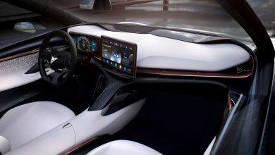Photo of Tavascan Electric Concept wins 2020 Car Brand award