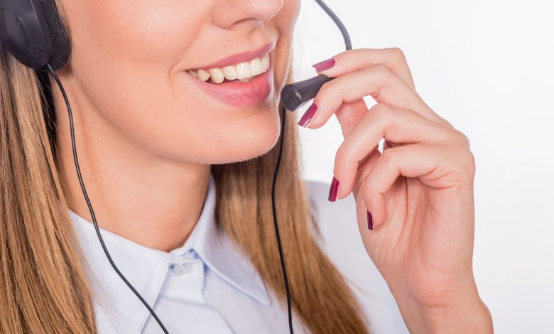 """Photo of Konecta launches """"contact centre"""" solution"""