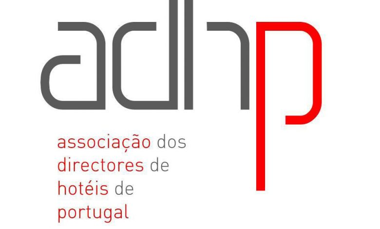 Photo of XVI edition of the ADHP Congress takes place this week in Évora