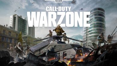 Photo of Call of Duty: Warzone duos mode is now available