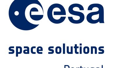Photo of ESA's Business Incubation Center has a new program to support up to 12 national startups