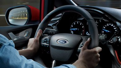 Photo of Ford makes access to several connected services free