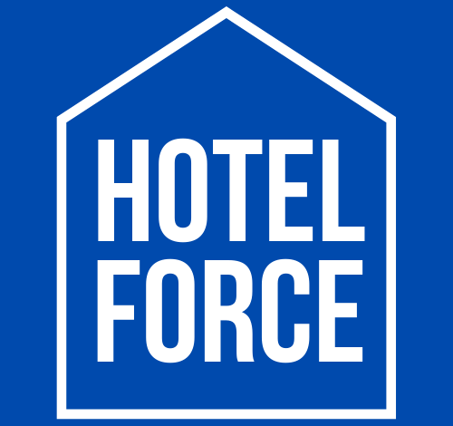 Photo of Hotel Force, an innovative free mentoring project in the hospitality industry