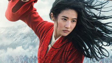 Photo of Mulan postponed to August
