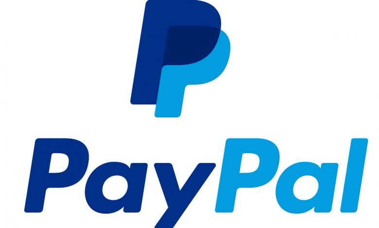 Photo of PayPal bets on new credit modality