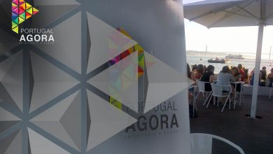 Photo of Platform Portugal Agora believes we can be Europe's new digital hub