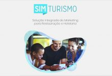 Photo of SIM Turismo is the new platform to help the recover tourism in Portugal