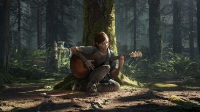 Photo of The Last of Us 2 sells 4 million copies it first weekend