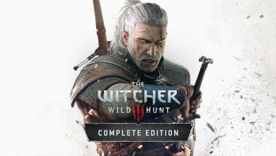 Photo of The Witcher 3 is free on PC if you own it on console