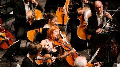 "Photo of Coliseu presents ""Gala de Ópera"" and film ""Metropolis"" with music by Filipe Raposo"