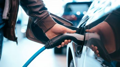 Photo of Empark invests €3M in charging stations for electric vehicles in 10 municipalities