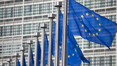 Photo of European Commission launched website with information on borders and transport