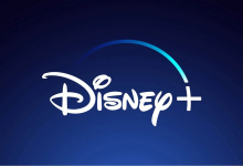 Photo of Disney+ arrives in eight more European countries