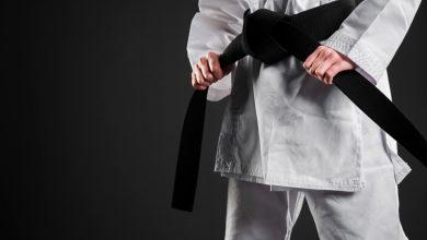Photo of Karate World Championship postponed to 2021