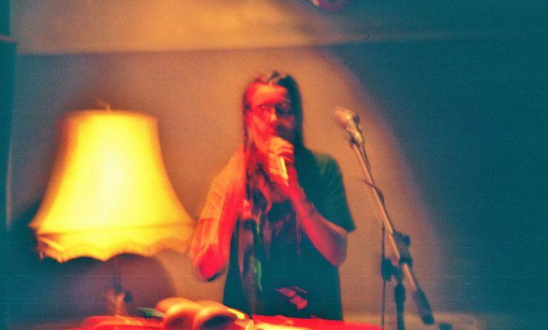 Photo of Música da Casa starts June's concerts with META