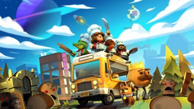 Photo of Overcooked is free to keep on Epic