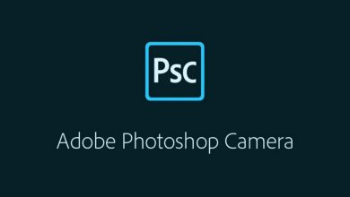 Photo of Adobe launches Photoshop Camera for iOS and Android