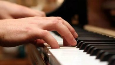 Photo of Oeiras International Piano Festival