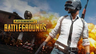 Photo of PUBG is free on Steam for the weekend