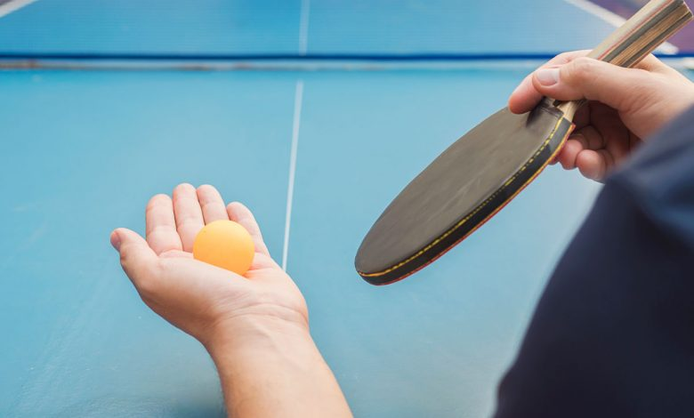 Photo of Canoeing and table tennis joins the European multisport in Munich