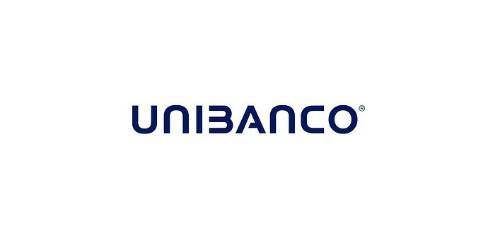 Photo of UNIBANCO offers 100% digital access to Personal Credit