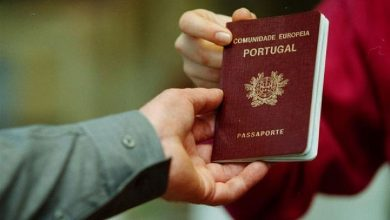 Photo of Portugal achieves historic value in foreign direct investment