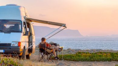 Photo of Demand in Portugal for motorhomes increases 400%