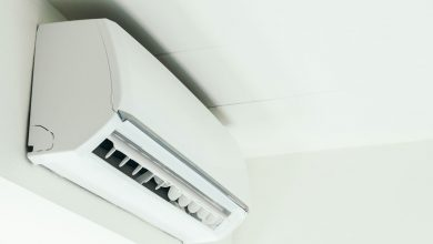 Photo of Intense heat and teleworking increase sales of fans and air conditioners