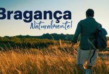 "Photo of Bragança presents Tourism Campaign ""Bragança. Naturalmente!"""