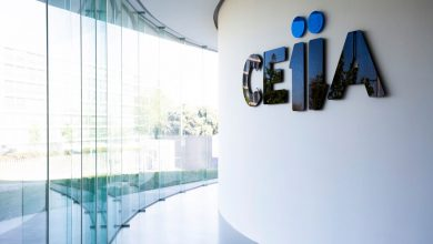 Photo of CEiiA launches program for new generation of sustainability leaders