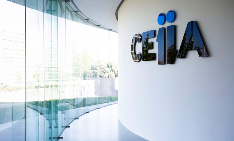 Photo of CEiiA announces advanced program for new generation of leaders in Portugal