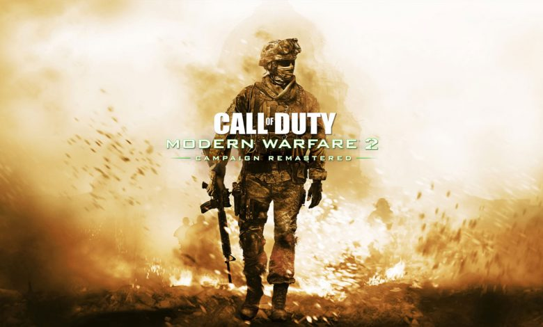 Photo of Call of Duty and Fall Guys are two of the free August games on PlayStation Plus
