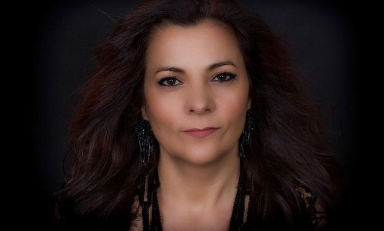 Photo of Sandra Correia | Casino Estoril