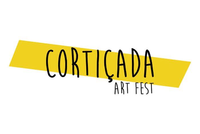 Photo of Cortiçada Art Fest Weekend   Oleiros