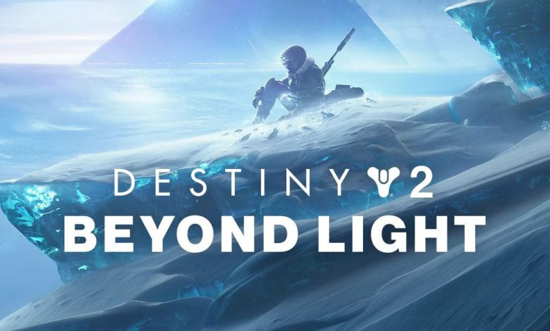 Photo of Destiny 2 is coming to Xbox Game Pass in September