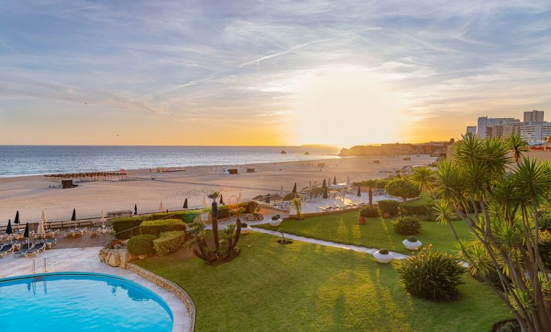 Photo of Hotel Algarve Casino extends offer until the end of summer