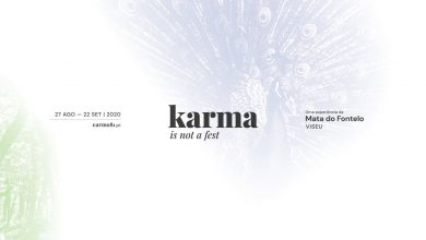 Photo of Karma is not a fest postpones last date to September 27 due to the weather
