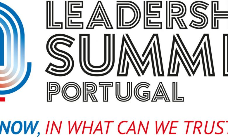 Photo of Leadership Summit Portugal takes place in October at Casino Estoril
