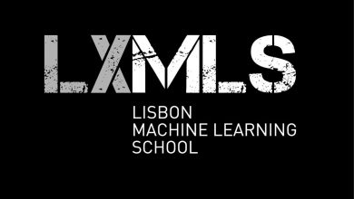 Photo of This year's edition of the LxMLS 2020 takes place this month
