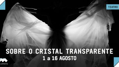 Photo of Theater returns to Malaposta in August