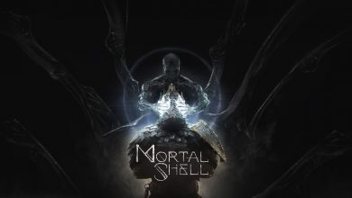 Photo of Mortal Shell's beta had over 350,000 players
