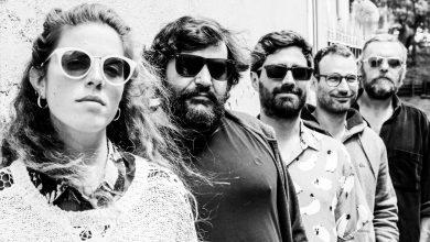 Photo of Não Simão release new single on July 24